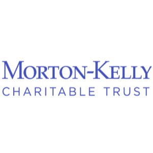 Morton Kelly Charitable