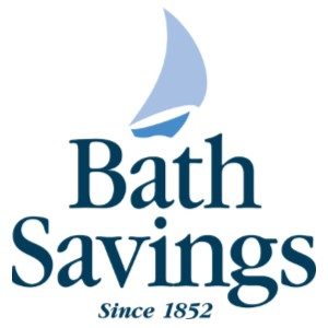 Bath Savings