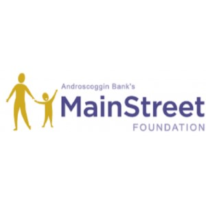 MainStreet Foundation