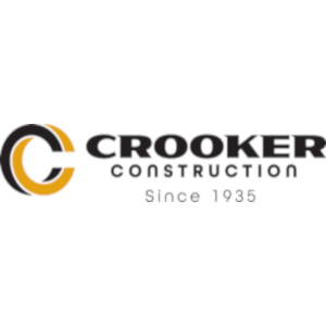 Crooker Construction