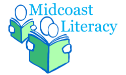 Midcoast Literacy